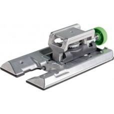 Festool Úhlový stůl WT-PS 420 Příslušenství pro přímočaré pily