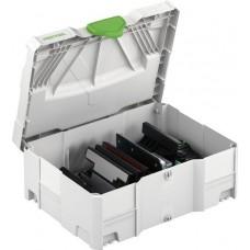 Festool Příslušenství SYS ZH-SYS-PS 420 Příslušenství pro přímočaré pily