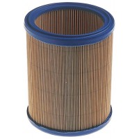 Festool Absolutní filtr, schválený podle BIA AB-FI Odsávání