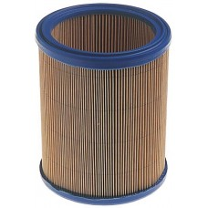 Festool Absolutní filtr, schválený podle BIA AB-FI