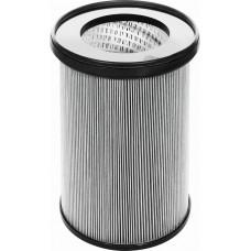 Festool Hlavní filtr HF-EX-TURBOII 8WP/14WP Pracoviště