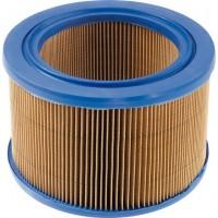 Festool Absolutní filtr, schválený podle BIA AB-FI SRH 45 Odsávání