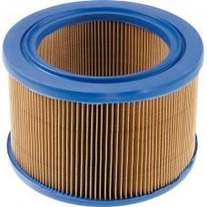Festool Absolutní filtr, schválený podle BIA AB-FI SRH 45