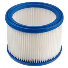Festool Absolutní filtr, schválený podle BIA AB-FI SRM 45/70 Odsávání