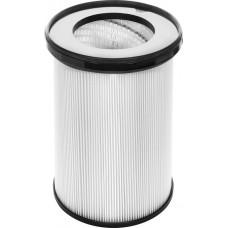 Festool Hlavní filtr HF-TURBOII 8WP/14WP Pracoviště