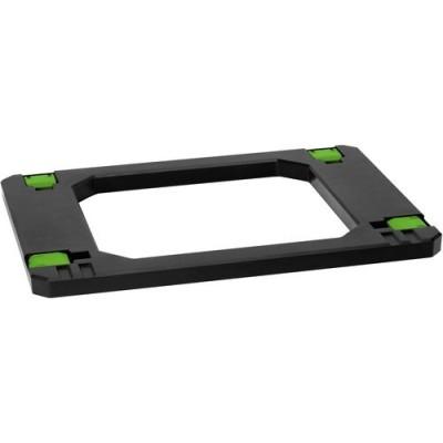 Festool Adaptér SYS SYS-AP-CT 36 HD Odsávání