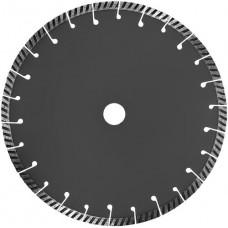 Festool Diamantový kotouč ALL-D 125 PREMIUM Diamantové kotouče pro diamantový dělicí systém