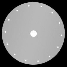 Festool Diamantový kotouč ALL-D 125 STANDARD Diamantové kotouče pro diamantový dělicí systém