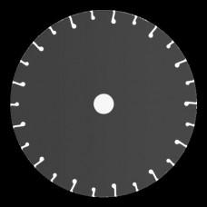 Festool Diamantový kotouč C-D 125 PREMIUM Diamantové kotouče pro diamantový dělicí systém