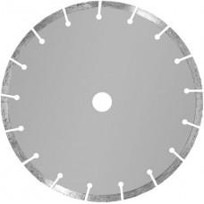 Festool Diamantový kotouč C-D 125 STANDARD Diamantové kotouče pro diamantový dělicí systém