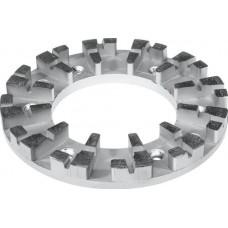 Festool Diamantový kotouč DIA HARD-D150 Sanace