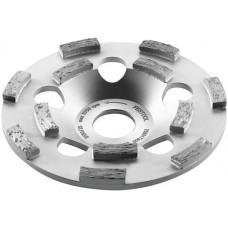 Festool Diamantový kotouč DIA HARD-D130-ST Sanace