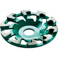 Festool Diamantový kotouč DIA STONE-D130 PREMIUM Sanace
