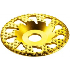 Festool Diamantový kotouč DIA UNI-D130 PREMIUM Sanace