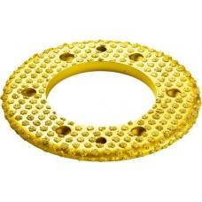 Festool Diamantový kotouč DIA UNI-D150 Sanace