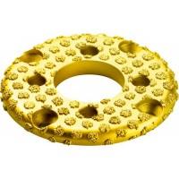 Festool Diamantový kotouč DIA UNI-D80 Sanace