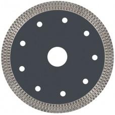 Festool Diamantový kotouč TL-D125 PREMIUM Diamantové kotouče pro diamantový dělicí systém