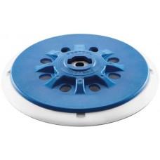 Festool Brusný talíř ST-STF D150/17FT-M8-H-HT FUSION-TEC Příslušenství pro excentrické brusky