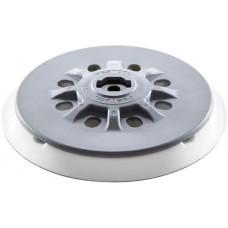 Festool Brusný talíř ST-STF D150/17FT-M8-SW FUSION-TEC Příslušenství pro excentrické brusky