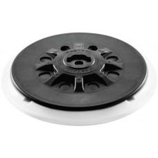 Festool Brusný talíř ST-STF D150/17FT-M8-W-HT FUSION-TEC Příslušenství pro excentrické brusky