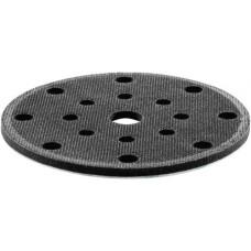 Festool Interface-Pad (tlumicí podložka) IP-STF D 150/17 MJ-S2x Příslušenství pro excentrické brusky