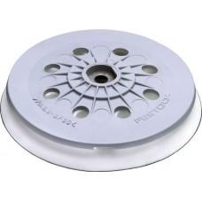 Festool Brusný talíř ST-STF 125/8-M8-J SW Příslušenství pro excentrické brusky