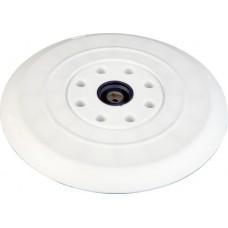 Festool Brusný talíř ST-STF-D215/8-IP-LHS 225 Příslušenství pro brusku