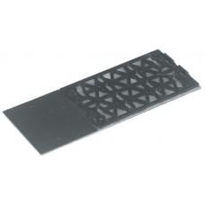 Festool Lamelová brusná deska dlouhá SSH-STF-LS130-LL195 Příslušenství pro lineární brusku