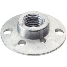Festool Upínací příruba SM-M14/D115 Příslušenství pro rotační brusky
