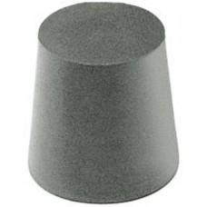 Festool Brusný hříbek D36 RH-SK D32-36 Leštění