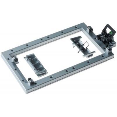 Festool Brusný rám FSR-BS 105 Příslušenství pro pásové brusky