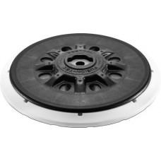 Festool Brusný talíř ST-STF D150/MJ2-M8-W-HT FUSION-TEC Příslušenství pro excentrické brusky