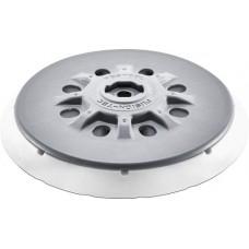 Festool Brusný talíř ST-STF D150/MJ2-M8-SW FUSION-TEC Příslušenství pro excentrické brusky