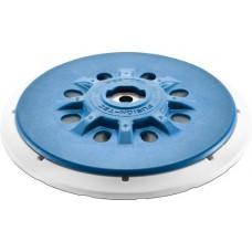 Festool Brusný talíř ST-STF D150/MJ2-M8-H-HT FUSION-TEC Příslušenství pro excentrické brusky