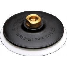 Festool Brusný talíř ST-STF-D115/0-M14 H Příslušenství pro rotační brusky