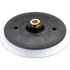 Festool Brusný talíř ST-STF-D180/0-M14 W Příslušenství pro rotační brusky