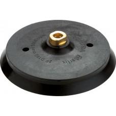 Festool Brusný talíř ST-D180/0-M14/2F Příslušenství pro rotační brusky
