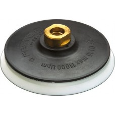 Festool Brusný talíř ST-D115/0-M14/2F Příslušenství pro rotační brusky