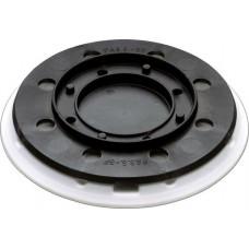 Festool Brusný talíř ST-STF 125/8-M4-J W-HT Příslušenství pro excentrické brusky