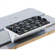 Festool Profilová deska SSH-STF-LS130-V10 Příslušenství pro lineární brusku