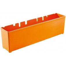 Festool Vkládací boxy Box 49x245/2 SYS1 TL Boxy