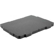 Festool Měkká vložka na dno SE-BP SYS 1-5 TL Boxy