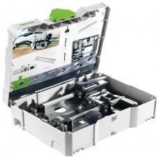 Festool Sada pro vrtání řady otvorů (v rastru 32mm) LR 32-SYS Boxy