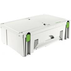 Festool MAXI-SYSTAINER SYS MAXI Boxy