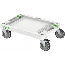Festool SYS-Cart RB-SYS Boxy