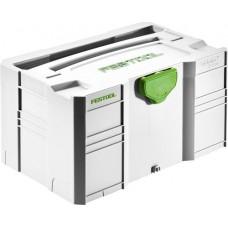 Festool MINI-SYSTAINER T-LOC SYS-MINI 3 TL Boxy