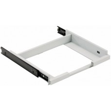 Festool Celovýsuvný teleskopický regál SYS-PORT/TA Boxy