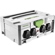 Festool SYS-PowerHub SYS-PH FR/BE/CZ/SK/PL Boxy