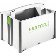 Festool SYS-ToolBox SYS-TB-2 Boxy